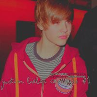 Justin Bieber Candids #1 by Mydreamscanfly