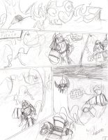 A Guardian's Story Adventures 1 pg 3 by autobotchari