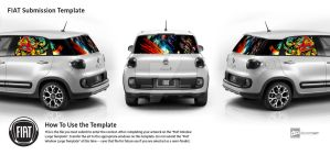 FIAT Submission Template2 by AngelitaDelaCruz