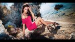 Elena Taneva _promo_ by hightillidie