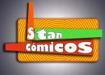 Stan Comicos logo by Javonidas