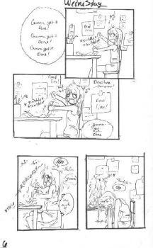 Pg 6 by XStitched-ApathyX
