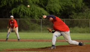 Another pitch by nemisis11