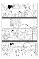Morning Glories 42 page 9 by Supajoe