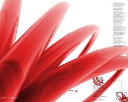 altitude v002 by fixion-