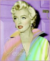 MM-in-pastel colors-by-Carla Fuchs by CarlaBabi