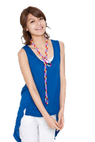[Render] SNSD Sooyoung Vita500 by xElaine