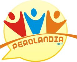 Logo Perolandia.net by eclipsekiller