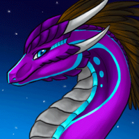 AmethystStone-icon by soulwithin465