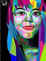 Yash#02 WPAP.Version by muhammadhariajiDGMB