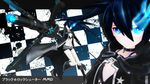 BRS MMD model by Digitrevx by Digitrevx