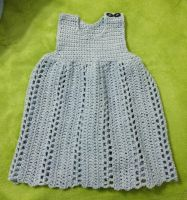 Dress for Baby N. by Selune13