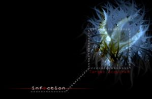 Infection-01 by voodoochild84