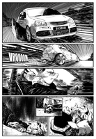 WAR PIGS page 1 by GeeHALE