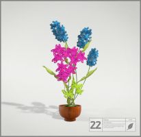 22 by centb