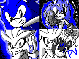Flipnote page by SuperSparks