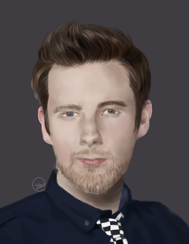 Tomska by Only091