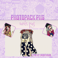 Pack68(Moda PNG) by ForeverLovatoo