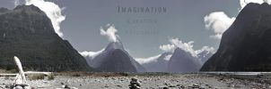 Imagination by Peterspics