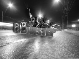 Dubstep by Wallbanger6