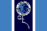 Sedna Flag by 1Wyrmshadow1