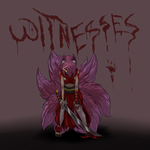 WITNESSES by SpaceCrater