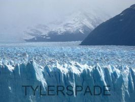 Ice Paradise by Tylerspade