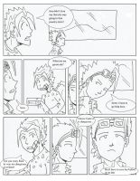 Dragon Teens page 82 by DragonTeens