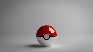 Pokeball wallpaper by TangoOscarMik3