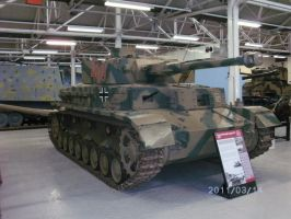 bovington pic 48 by SKEGGY