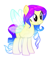 .:: pony adopt {3} - closed ::. by Cinnacake