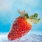strawBerry by Moramarth