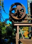 Stamp Mill2 by MartinGollery