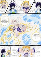 TC Audition pg 6 by Razzl3erry