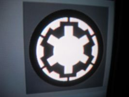 Empire Playercard by xTeknoWolfx