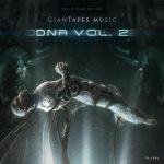 DNA Vol. 2 by SoldatNordsken