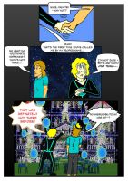 Unreality Oct R4 _Niklaus vs Demitri_PROLOGUE_Pg 7 by krazykez