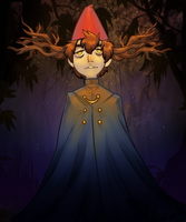 Wirt by Joshinsanex