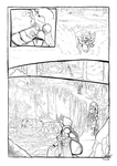 Arco.Comic_Page02 by Ethereal-Harbinger