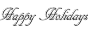 Happy-Holidays by RMS-OLYMPIC