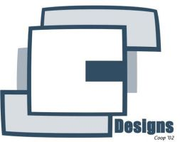Silent Circuit Designs Logo1 by cooper