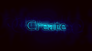 Create Wallpaper by mikethedj4