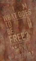 What free means by VBAadmin