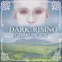 The Dark is Rising - Book 4 by ImperfectSoul