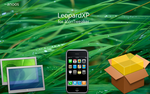 LeopardXP for IconTweaker by anoos