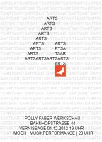 arts polly faber poster by lapidation2012