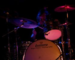 Drums by Varass