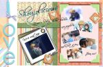 My Layouts by soniakr