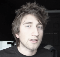 Gavin Free: RoosterTeeth by gavinfree