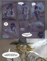 Issue 2, Page 3 by Longitudes-Latitudes